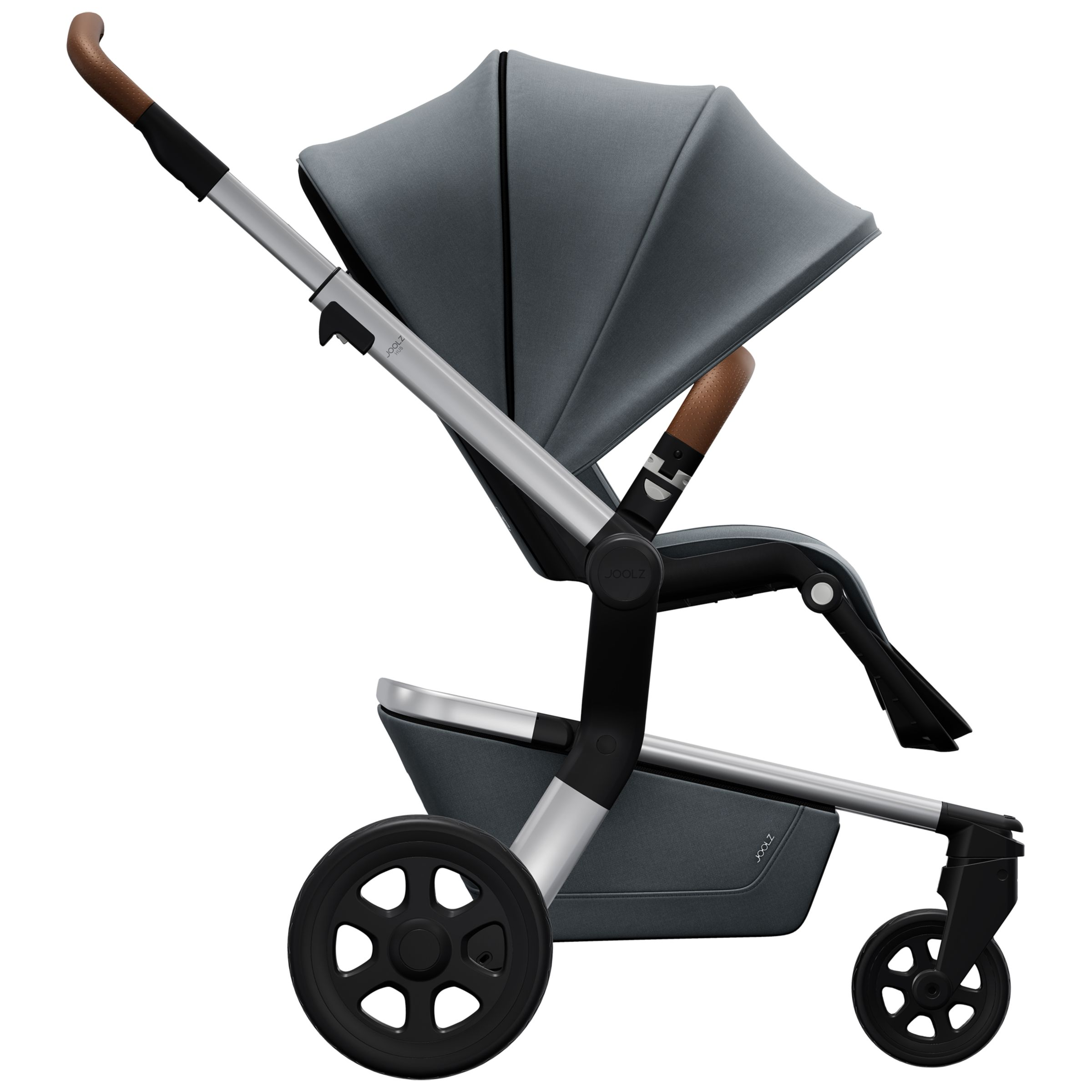 Pram Extra Seat Best Pushchairs 2019 The Sun Uk