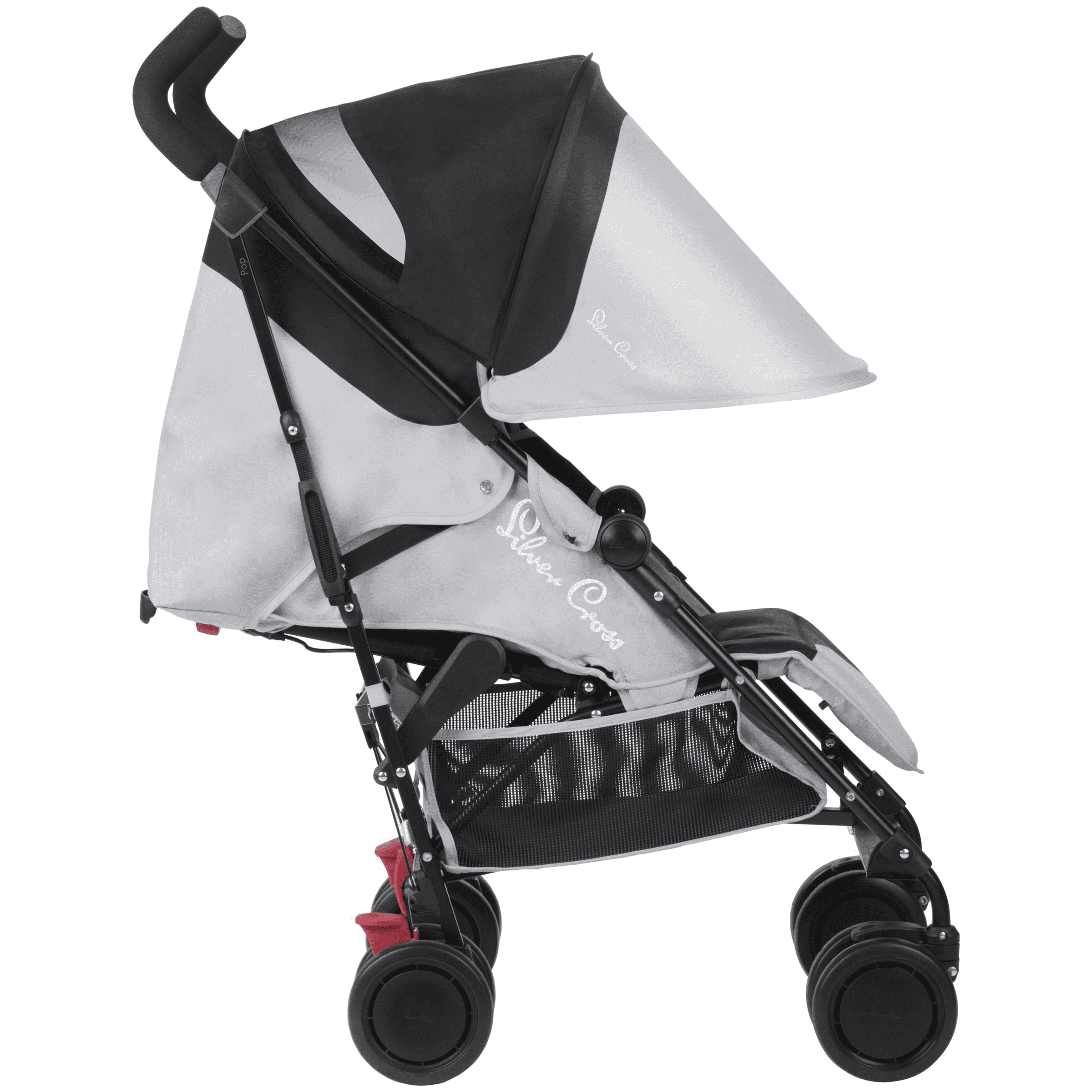 Best Pushchairs Independent Best Pushchairs 2019 The Sun Uk