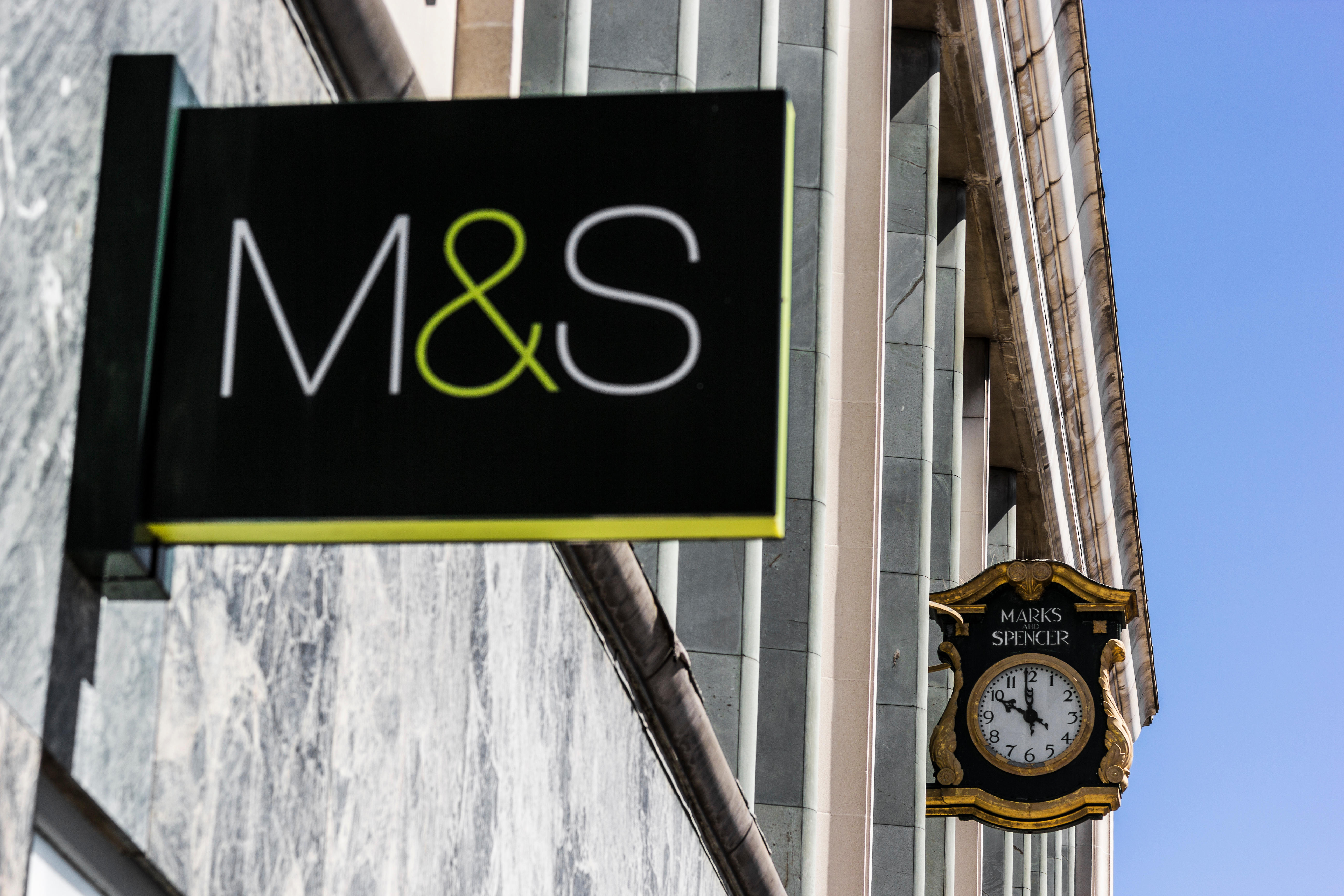 Diy Bank Holiday Offers Marks And Spencer 2019 Opening Hours Bank Holiday Monday