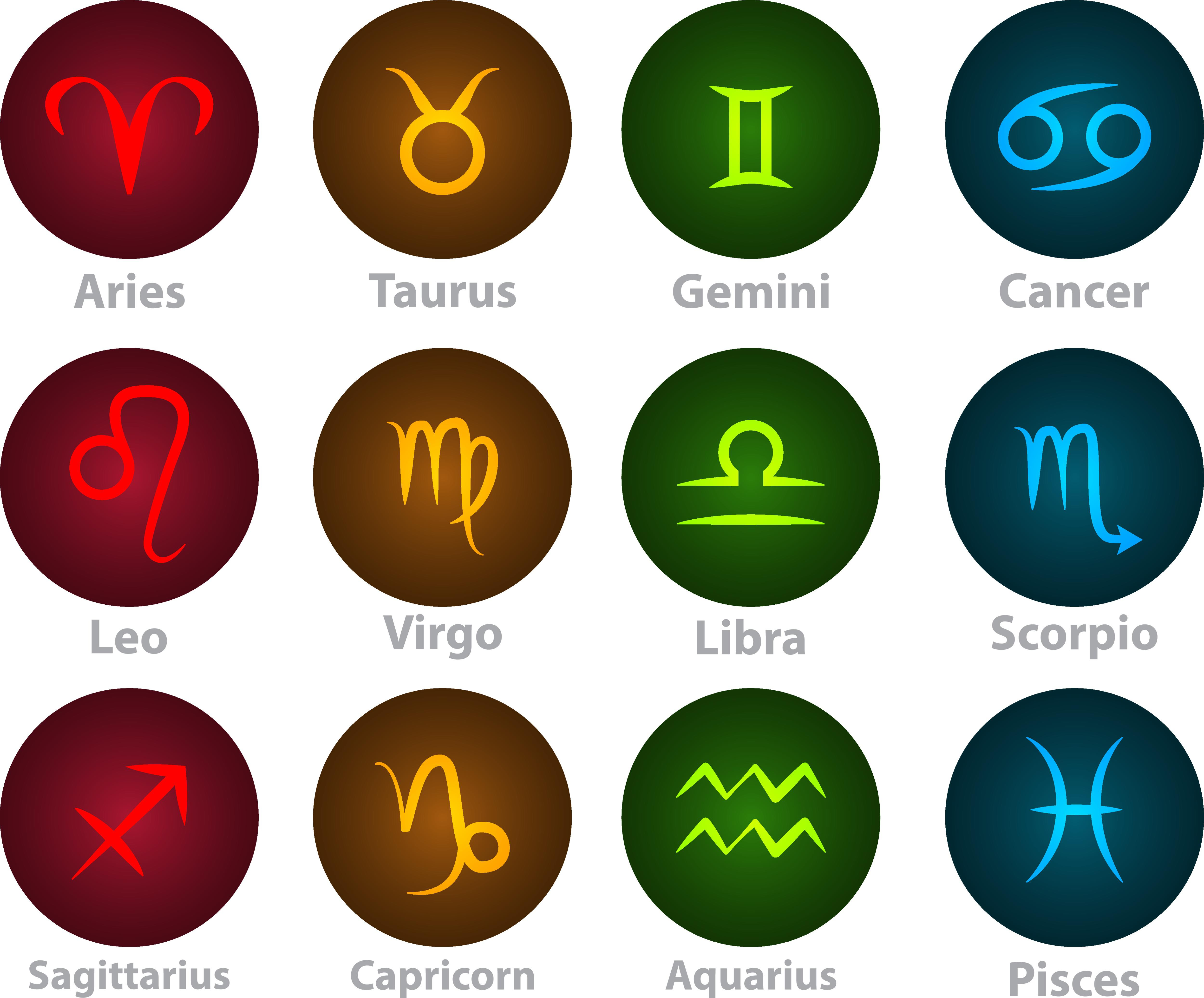 Cancer Libra What S My Star Sign May And June Star Sign Dates And