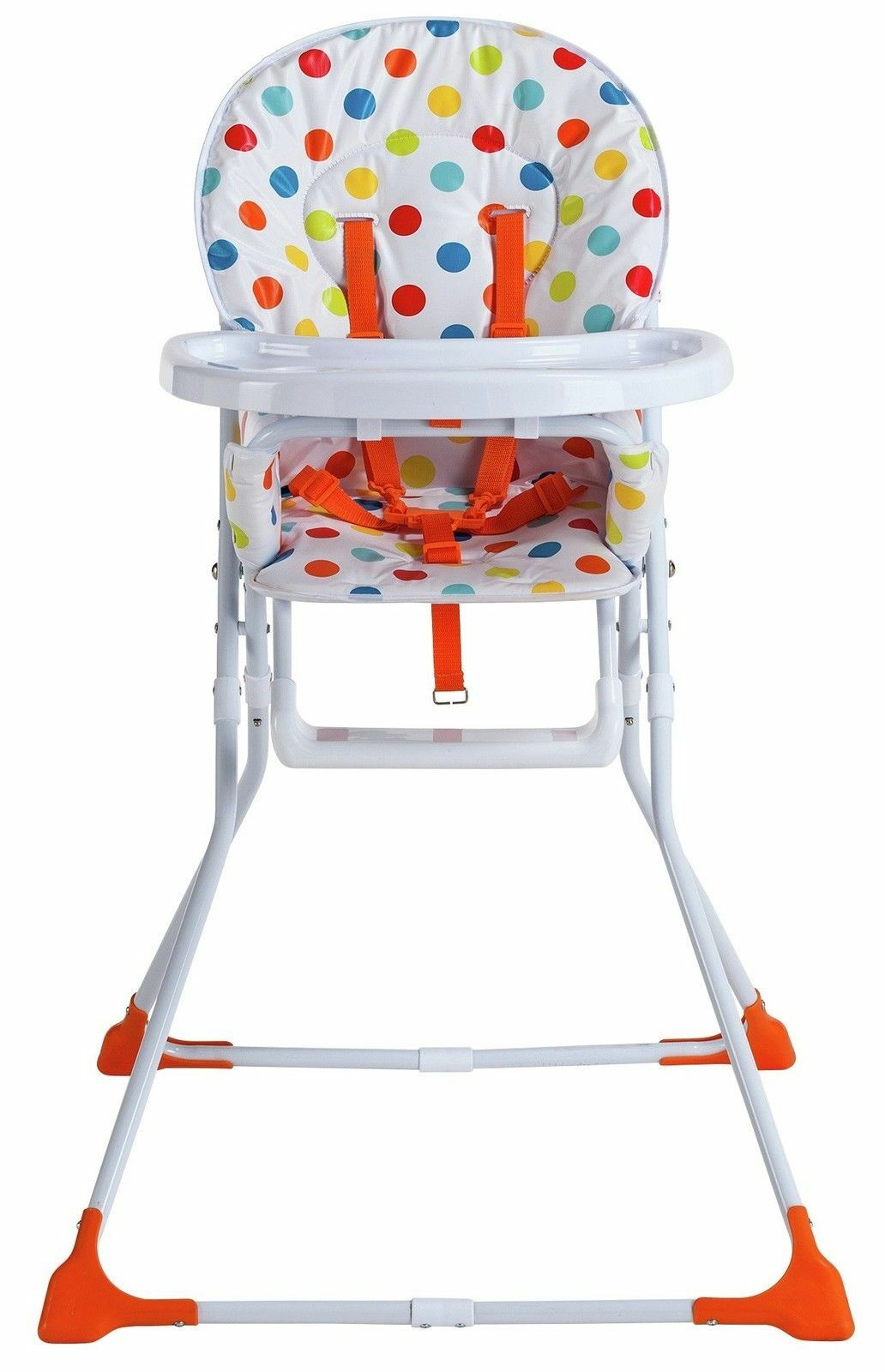Baby Chairs Argos Argos Recalls Cuggl High Chair Over Fears It Could Fall Over
