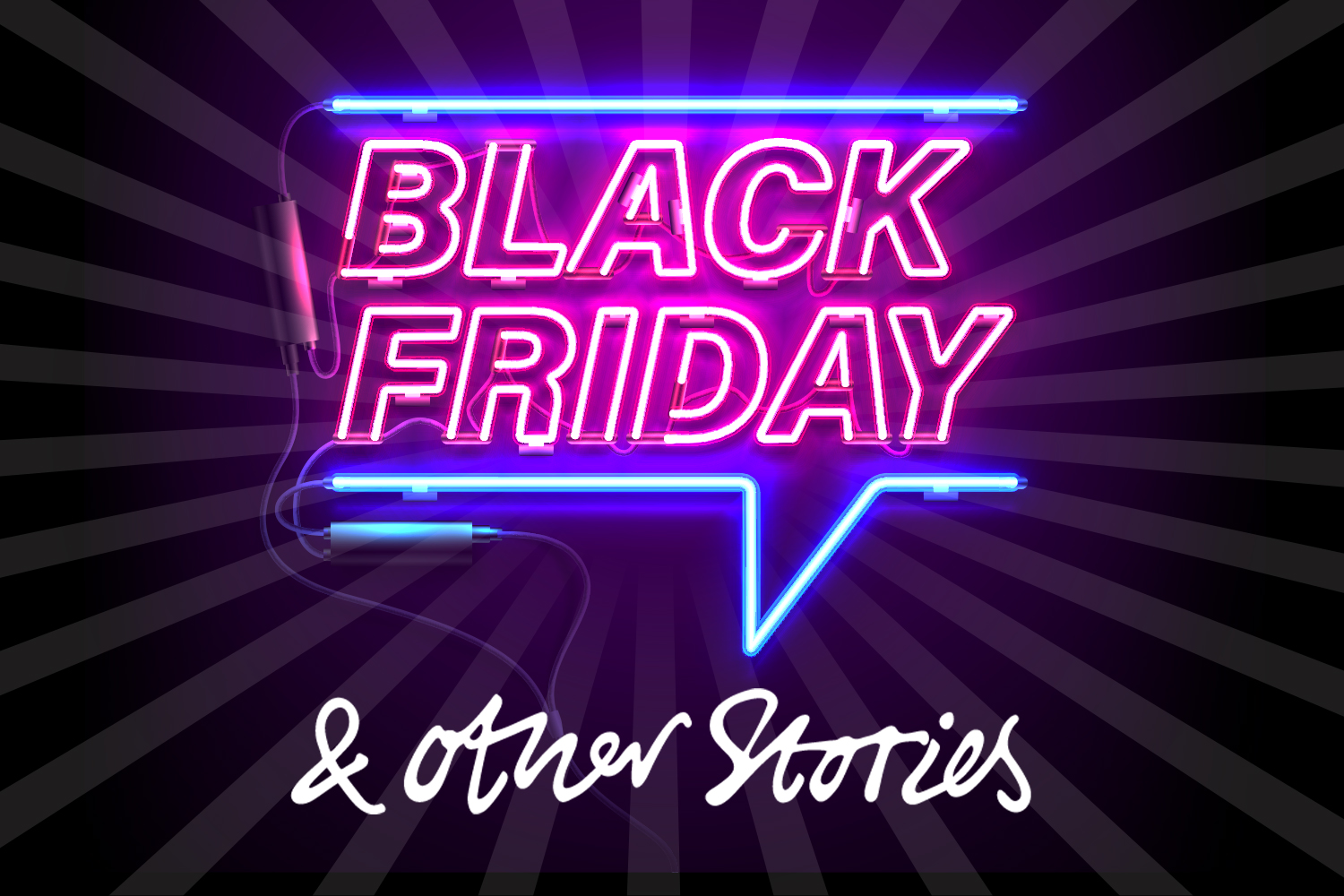 Other Stories Black Friday Sale 2020 20 Off Everything