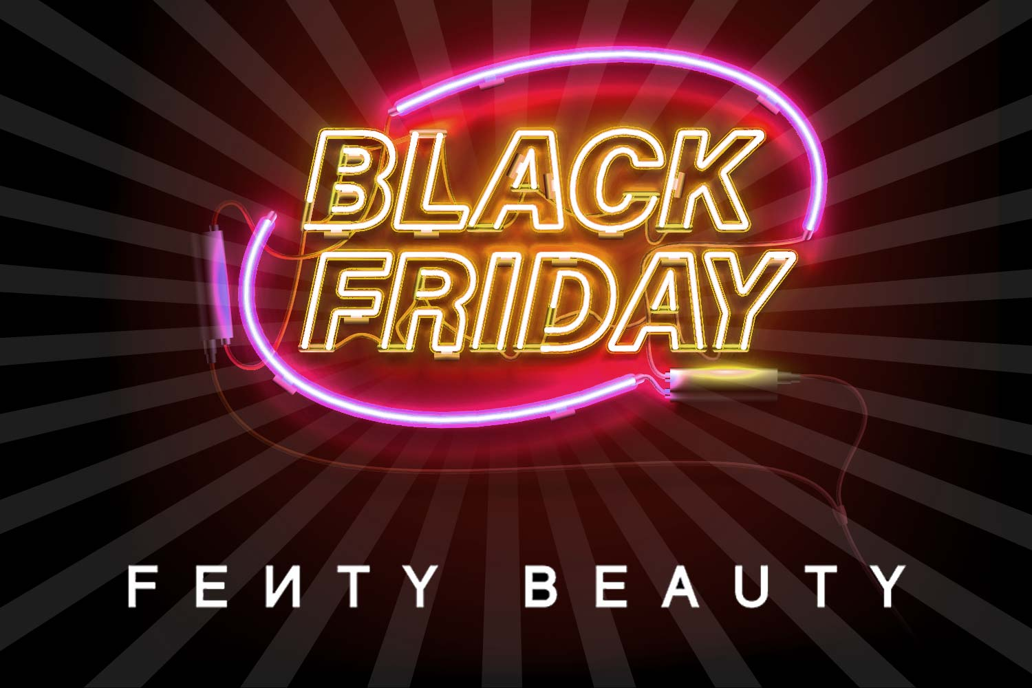 Fenty Beauty S Black Friday Deals 2020 Get Up To 50 Off Now