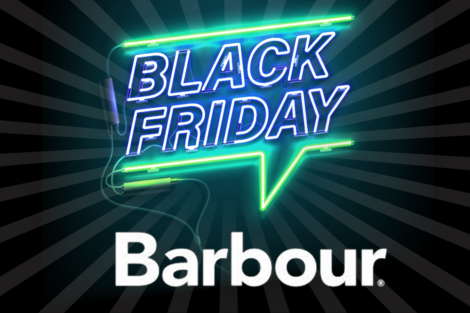 Best Barbour Black Friday Deals 2020 What To Shop In The Sale Now