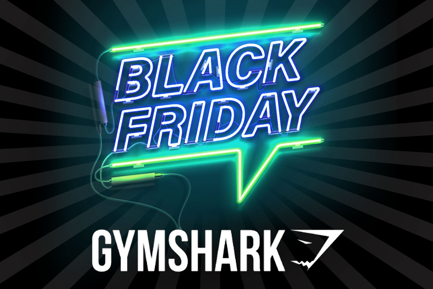 Gymshark Black Friday 2020 Get Up To 50 Off Now And Save An Extra 15 When You Spend 70
