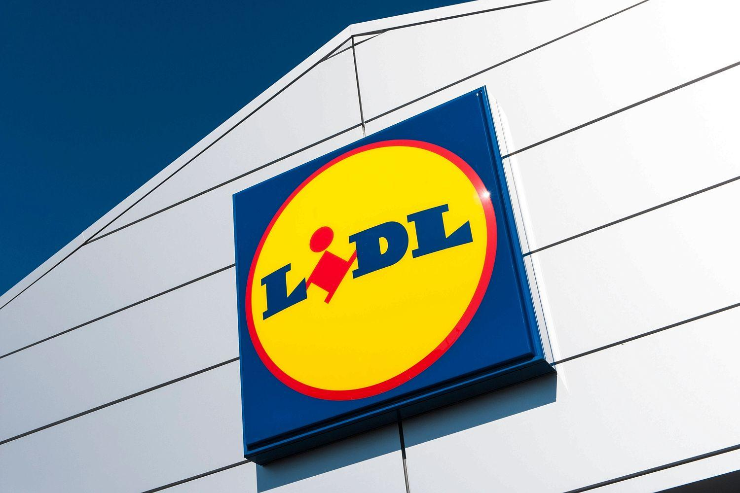 Lidl Baby Steriliser Lidl Ireland S Baby Week Starts Today With Prices