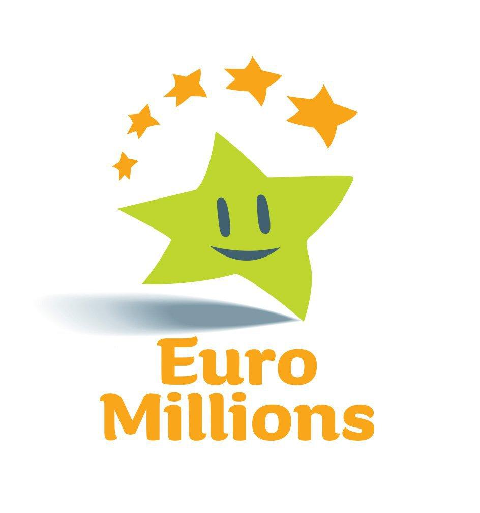 Lotto Euromillions Two Irish Punters Scoop 500k Euromillions Plus Prize As Results
