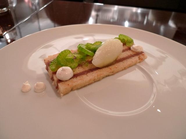 ft33-dessert43-640better-p0257 thumbnail