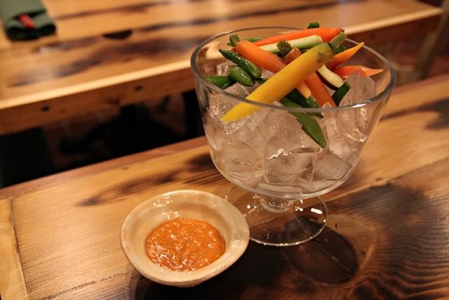 miyabi-2-veg-640-3327 thumbnail