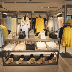 5 Tips For Maintaining Your Sanity at Zara