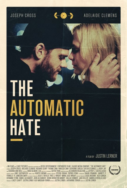 the-automatic-hate-poster-691x1024
