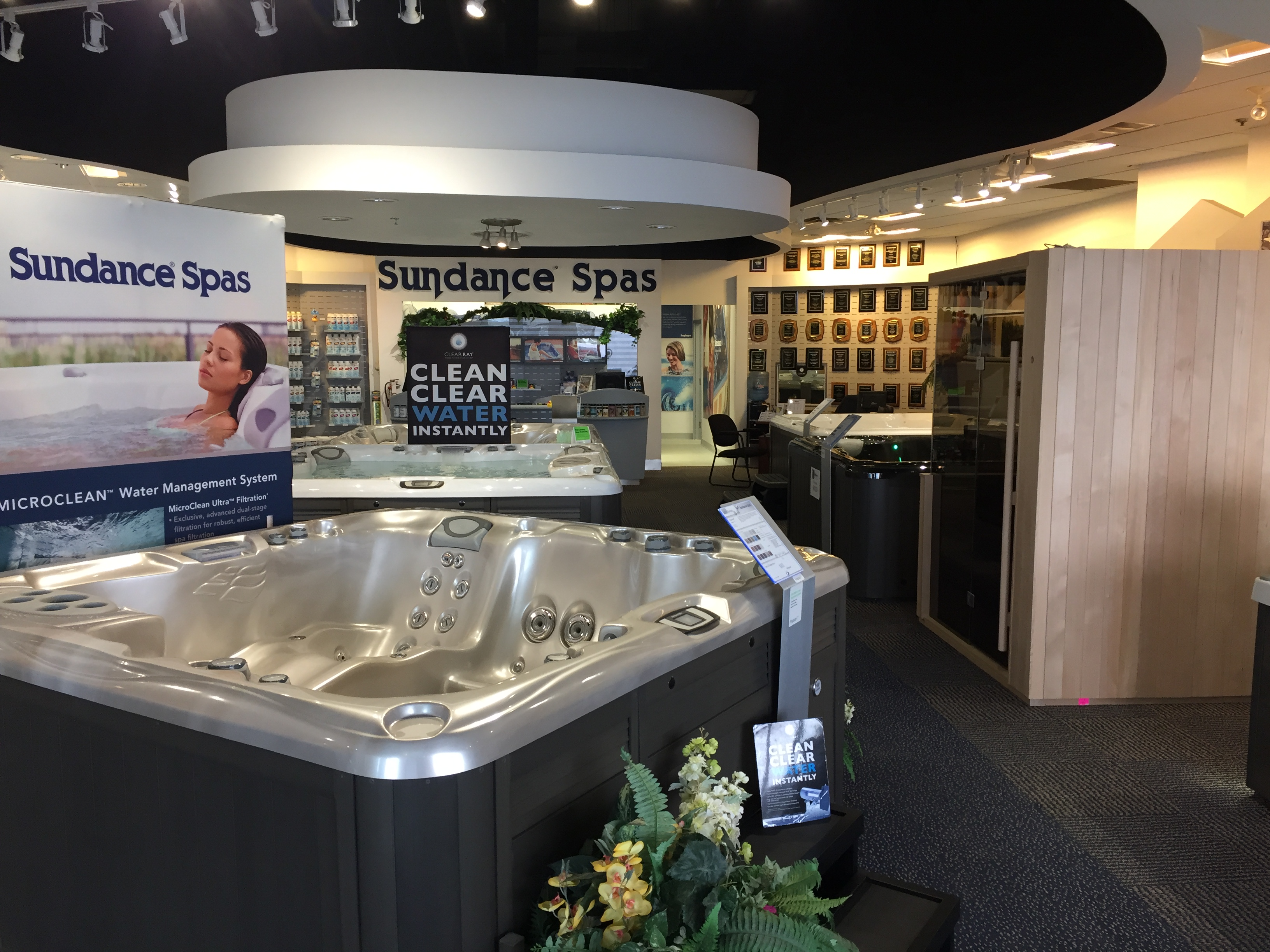 Outdoor Whirlpool Cheap How Much Does A Hot Tub Cost Blog The Sundance Spa Store
