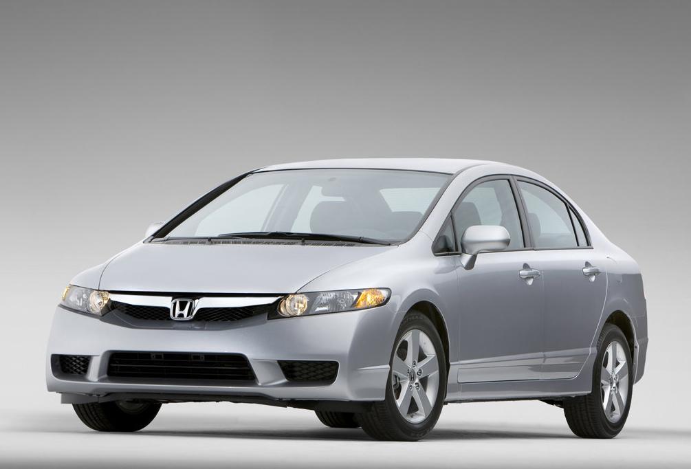 honda civic sale owner buy cheap pre owned honda cars honda civic sale canada