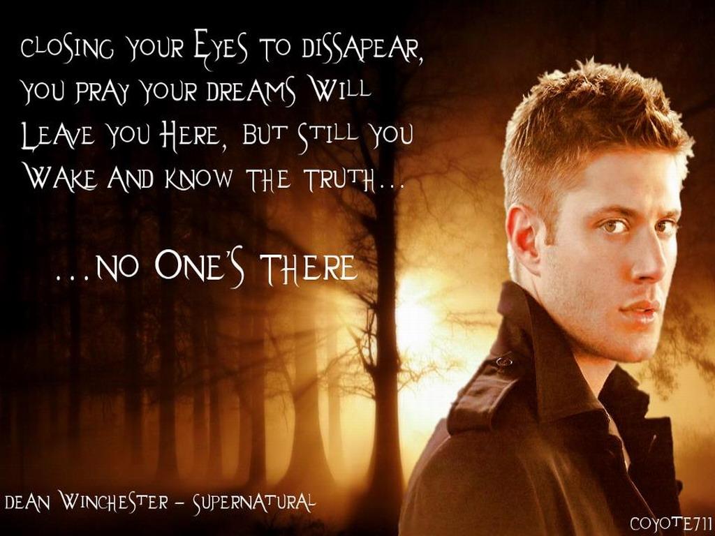 Loki Wallpaper Quote Quotes The Supernatural Blog