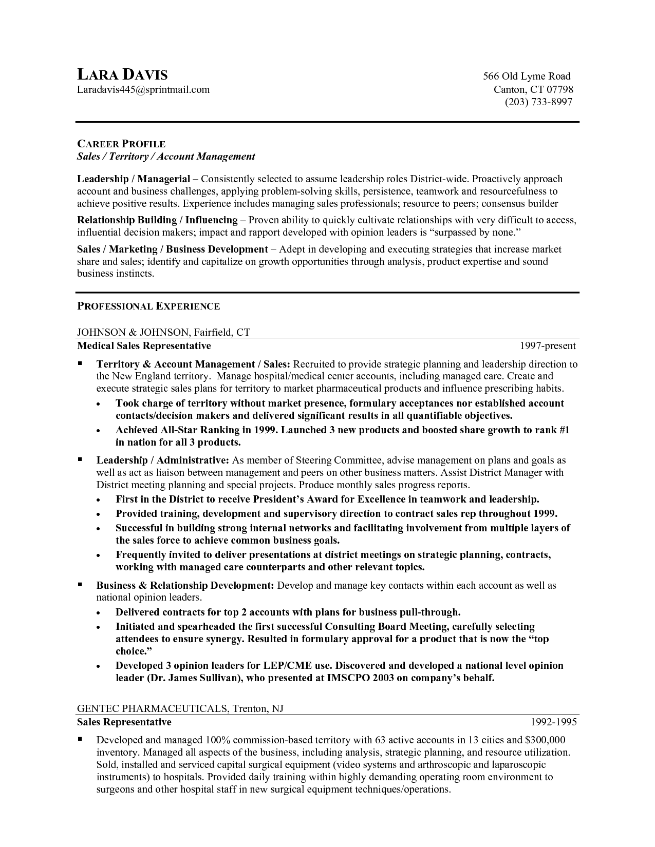 objective statement resume reddit