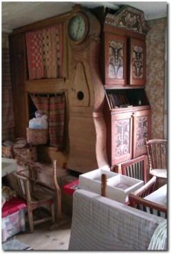 Small Of Home Farm Furniture