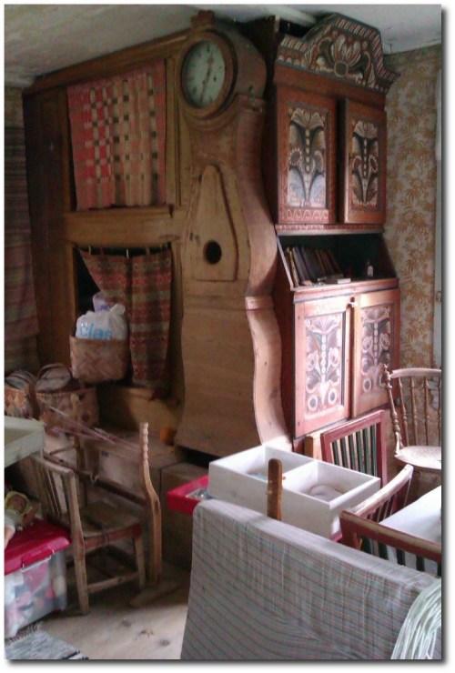 Medium Of Home Farm Furniture