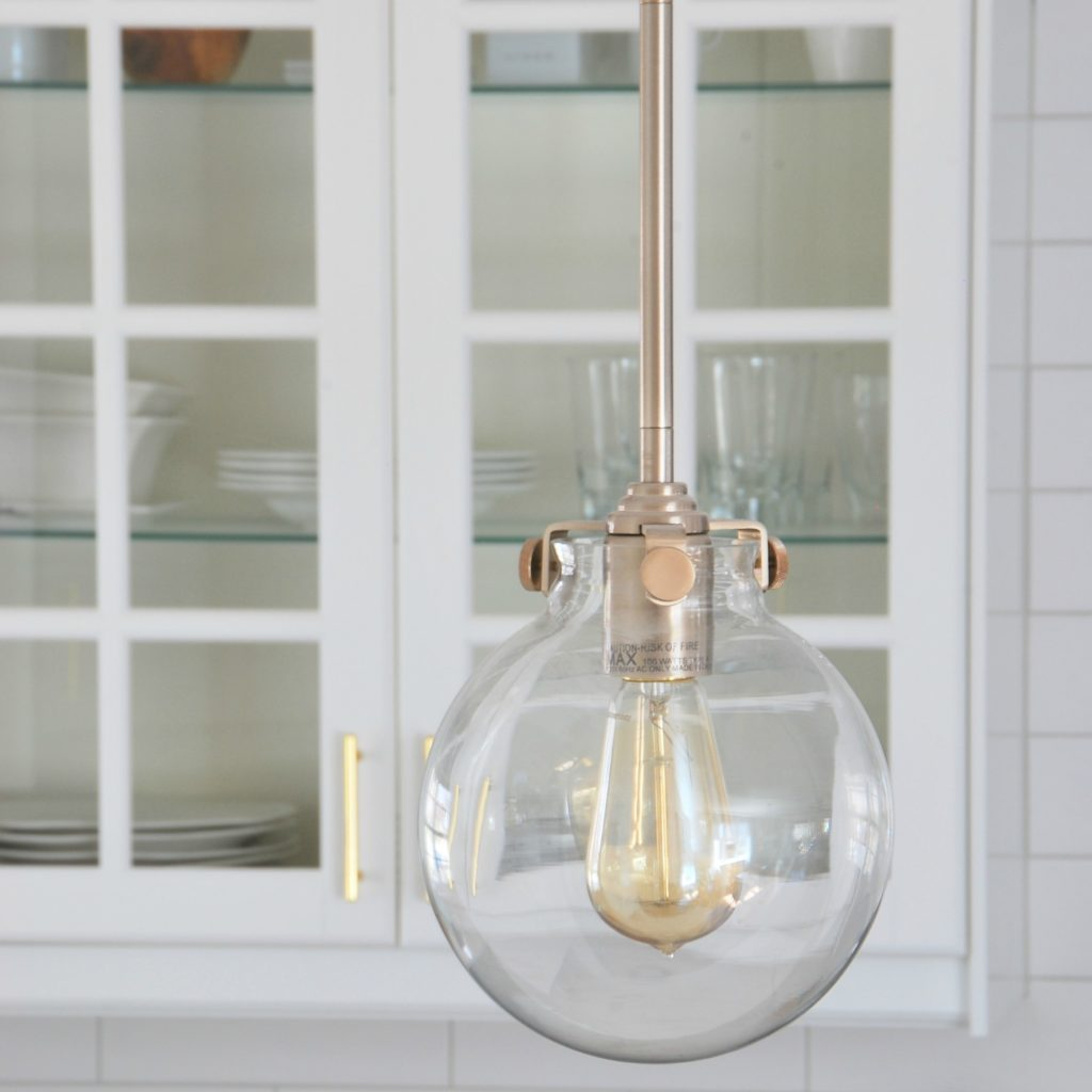 kitchen lighting pendants potlights kitchen light pendants