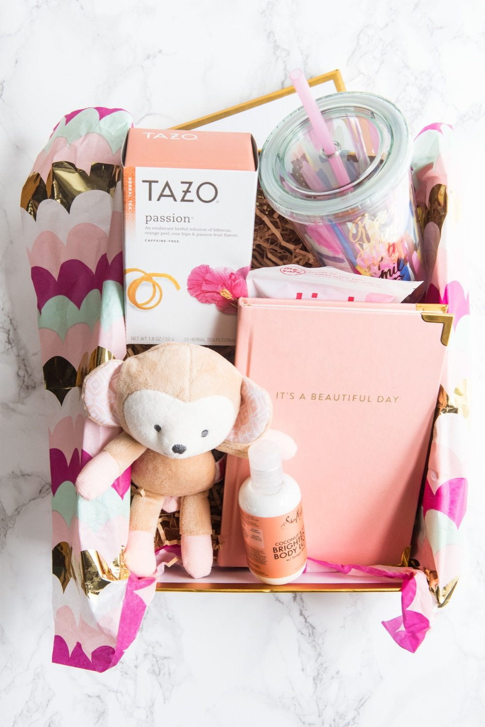 Awesome Diy Mother's Day Gifts Mother S Day Gift Boxes Three Ways The Sweetest Occasion