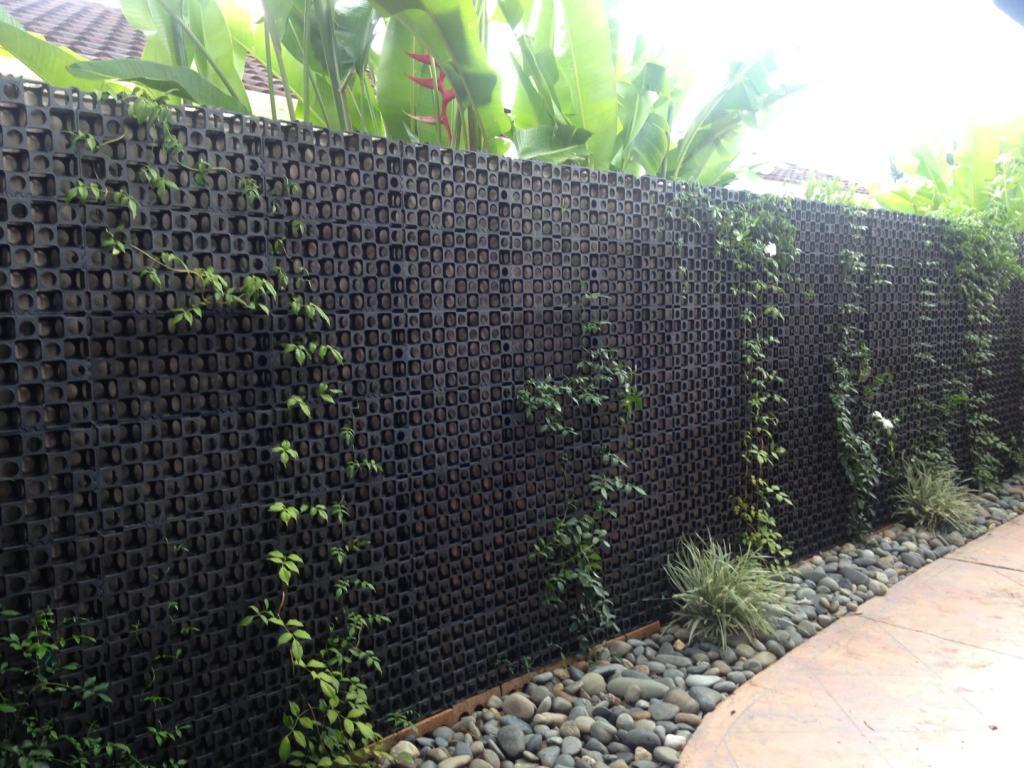 Privacy Screens Outdoor 15 Unique Ideas Of Outdoor Privacy Screen