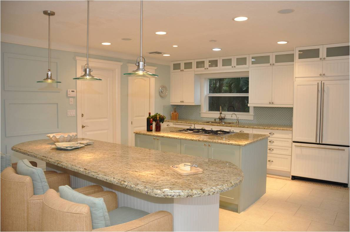 custom kitchen designs the tailored pillow of south florida