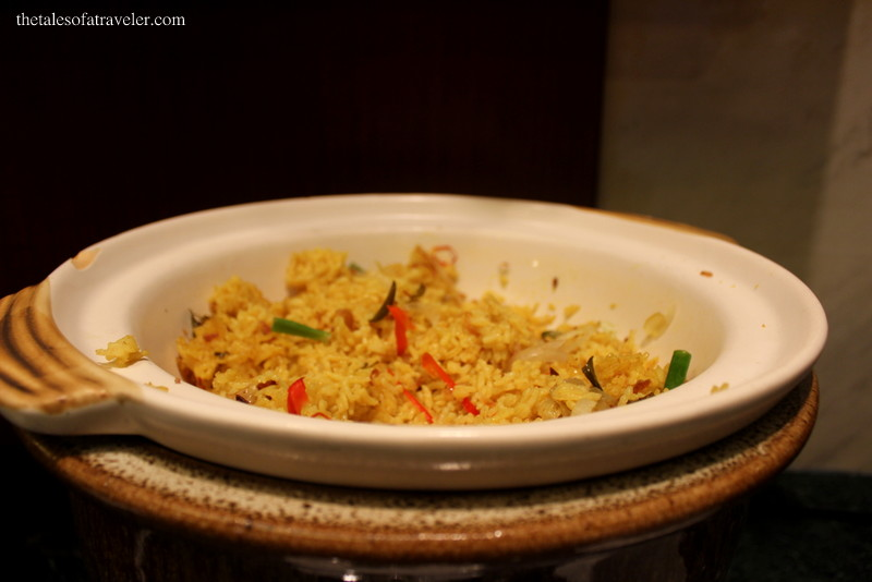 top 10 malaysian street food