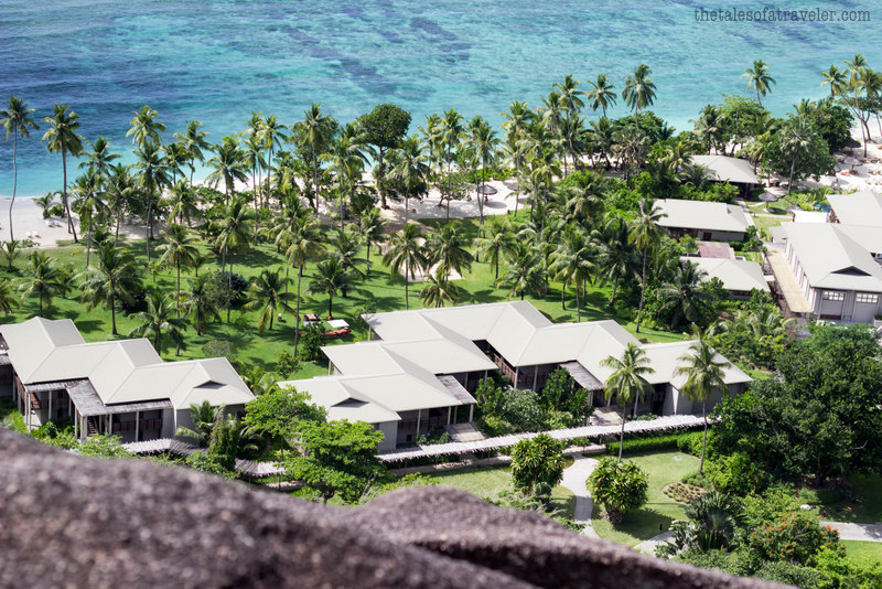Kempinski-Resort-Review-seychelles-1-11