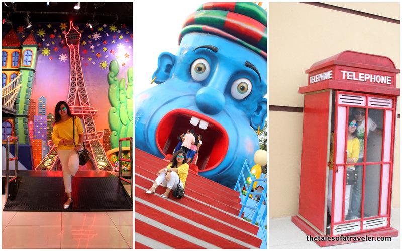 Ramoji Film City Honeymoon Packages | Best Honeymoon Tour ...