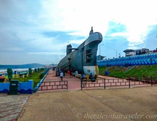 submarine-museum-vizag-3