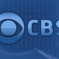 Why Doesn't CBS Allow Their Content on Google TV Devices?