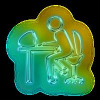 Free ArcGIS Training Online from Esri