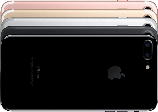 Why Did Apple Remove the Headphone Jack from the iPhone 7?
