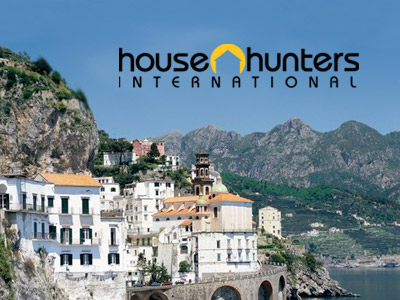 The Script for Every Episode of House Hunters International Ever