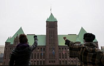 Minnesota Whites: Start Seeing Color
