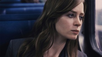 """Ten Movies to Watch Instead of """"The Girl on the Train"""""""