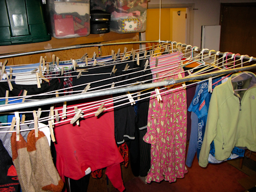 2009_25_march_laundry-2204