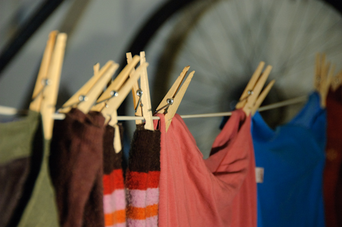 2009_25_march_laundry-3365