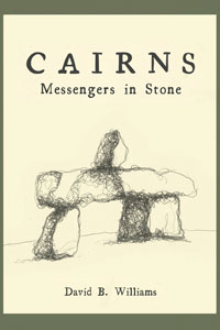 cairns_cover