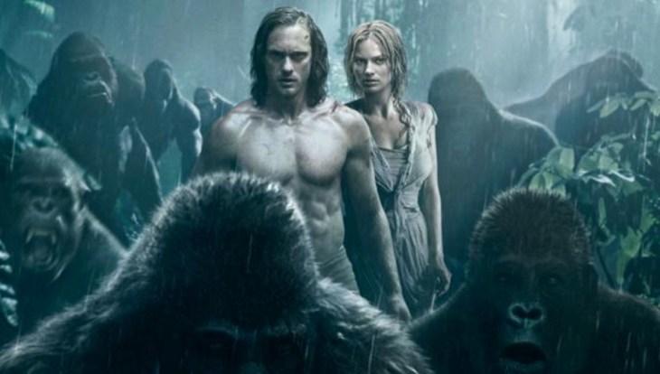 Tarzan and Jane12
