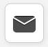 tt-email