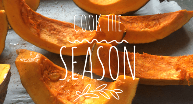 cook-the-season-feature