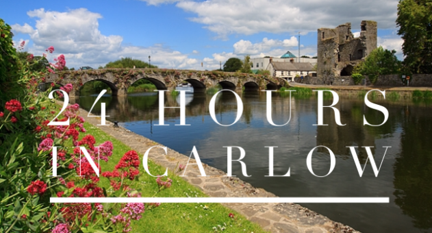 Carlow Feature