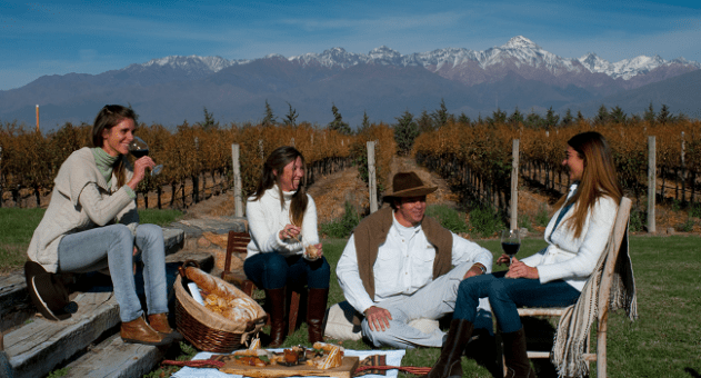 Top Ten Malbecs from Argentina for World Malbec Day   Malbec Wine
