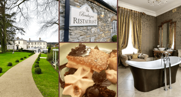 tankardstown-house-hotel-meath-review