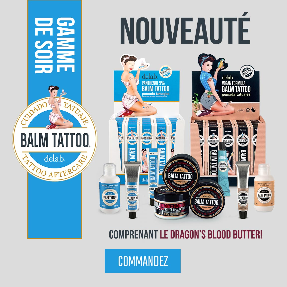 Range Document Pas Cher Home Page France The Tattoo Shop