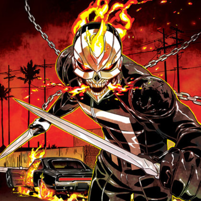 Wallpaper Hd Ghost Rider Ghost Rider S Brother Is Cast Taylor Network Of Podcasts