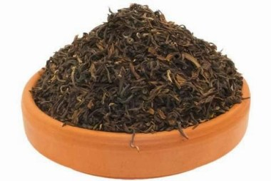 Darjeeling-2nd-Flush-Black_1_large