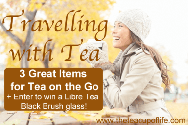 Travelling-with-Tea