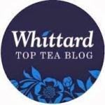 whittard_tea_blog_1