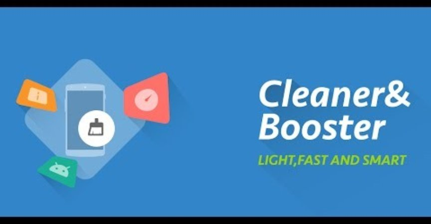 Download Power Clean Phone Cleaner  Speed Booster Utility For PC On